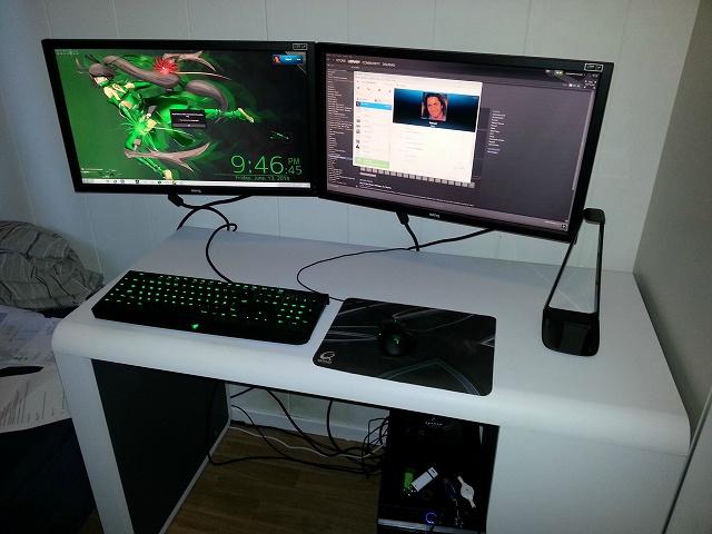 Desktop_MultiDisplay25_42.jpg