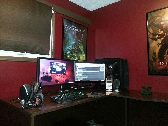 Desktop_MultiDisplay25_48.jpg