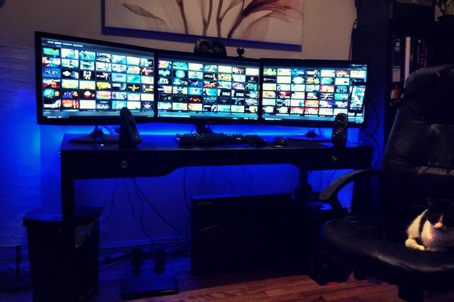 Desktop_MultiDisplay25_49.jpg