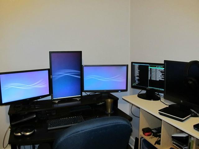 Desktop_MultiDisplay25_65.jpg