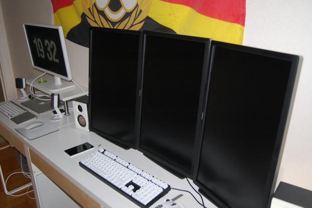 Desktop_MultiDisplay25_66.jpg
