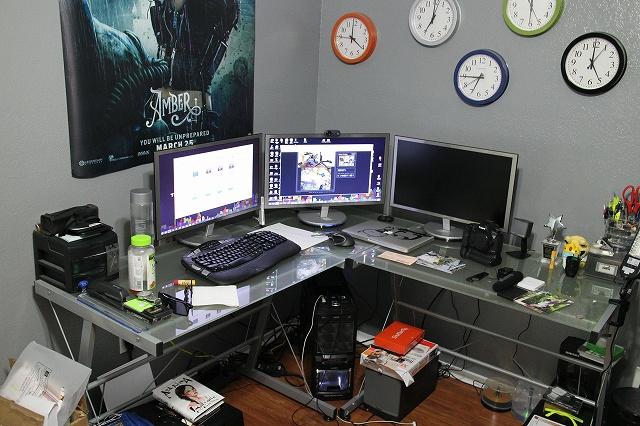 Desktop_MultiDisplay25_77.jpg