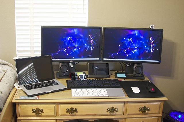 Desktop_MultiDisplay25_84.jpg