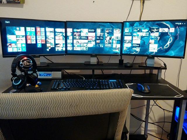 Desktop_MultiDisplay25_89.jpg