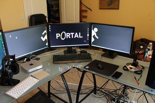 Desktop_MultiDisplay25_96.jpg