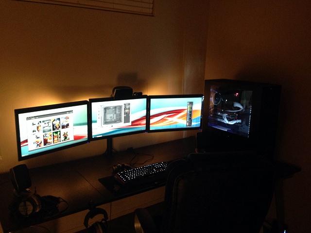 Desktop_MultiDisplay25_98.jpg