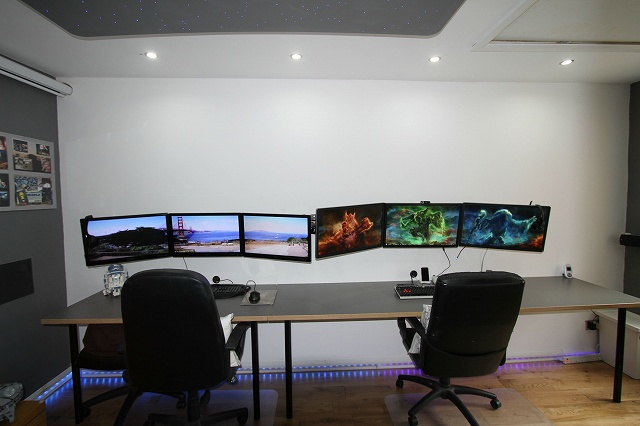 Desktop_MultiDisplay26_20.jpg
