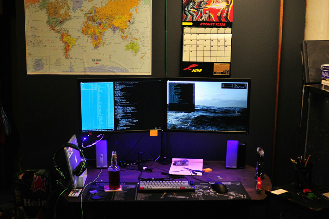 Desktop_MultiDisplay26_76.jpg