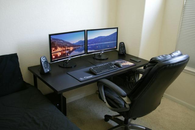 Desktop_MultiDisplay28_09.jpg