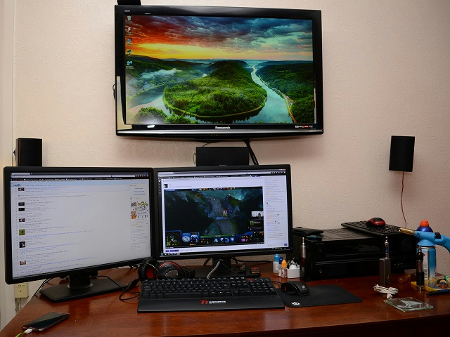 Desktop_MultiDisplay28_18.jpg