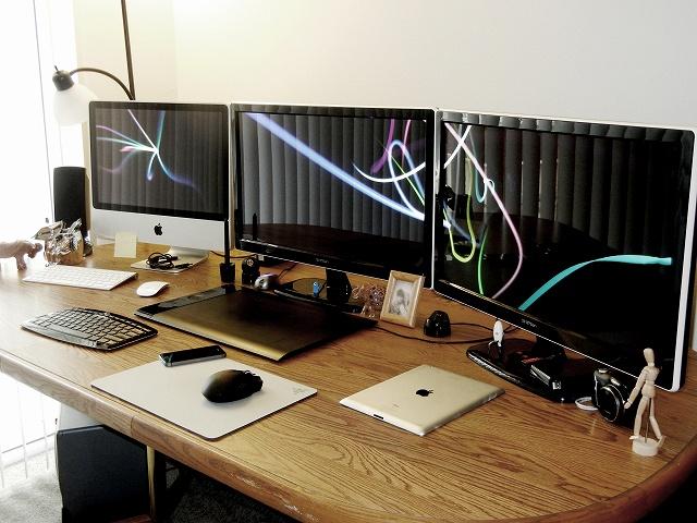 Desktop_MultiDisplay28_33.jpg
