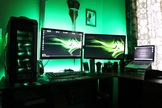 Desktop_MultiDisplay28_36.jpg