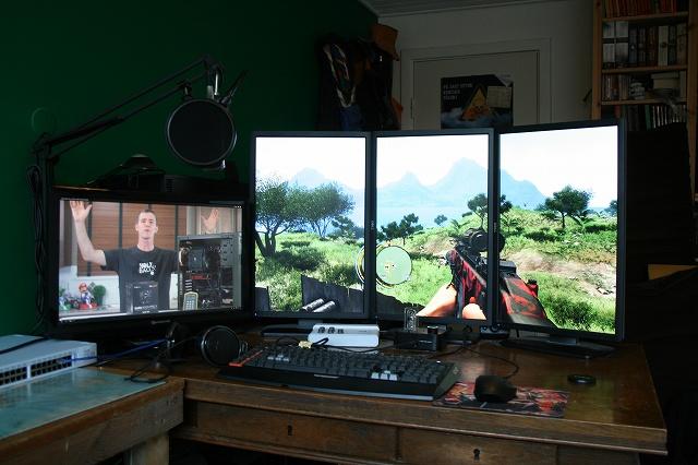 Desktop_MultiDisplay28_40.jpg