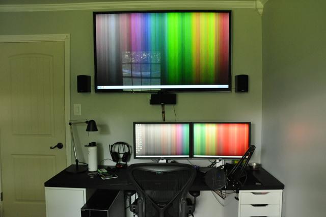Desktop_MultiDisplay28_48.jpg