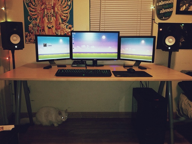 Desktop_MultiDisplay28_59.jpg