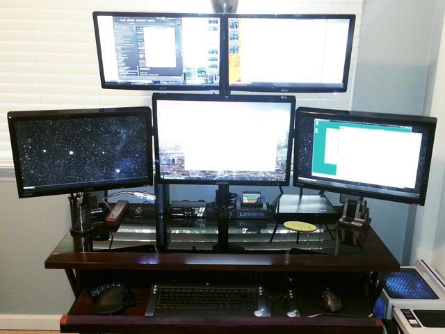 Desktop_MultiDisplay28_65.jpg