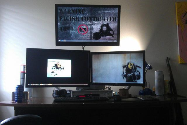 Desktop_MultiDisplay28_66.jpg