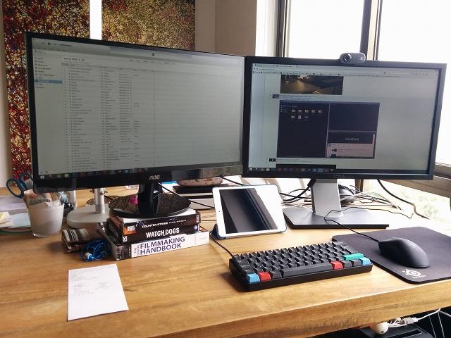 Desktop_MultiDisplay28_83.jpg
