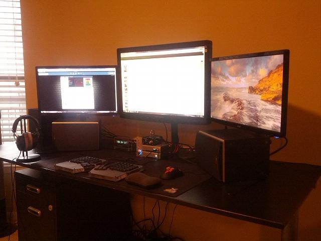 Desktop_MultiDisplay28_86.jpg