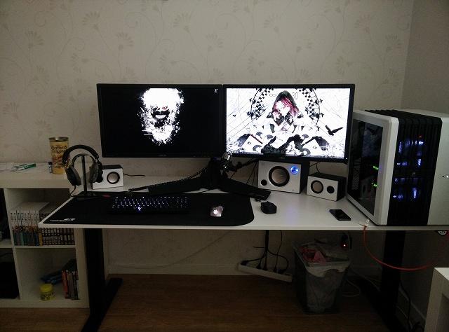 Desktop_MultiDisplay28_89.jpg