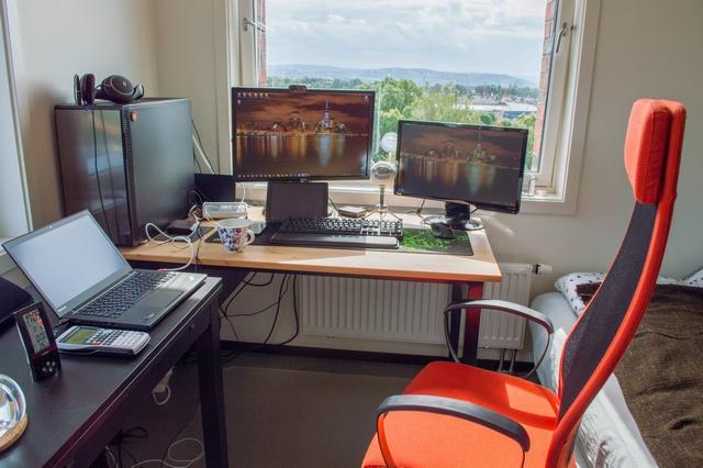 Desktop_MultiDisplay28_96.jpg