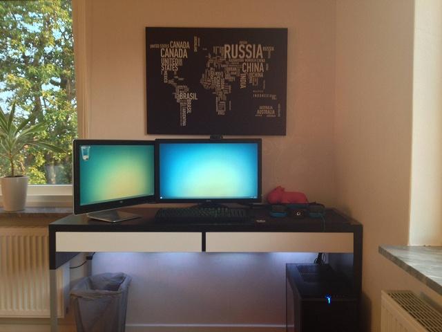Desktop_MultiDisplay28_97.jpg
