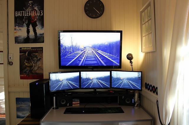 Desktop_MultiDisplay28_99.jpg