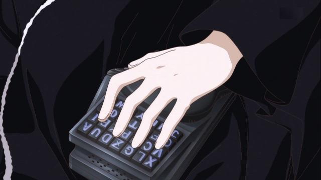 Gokukoku_Keyboard_03.jpg