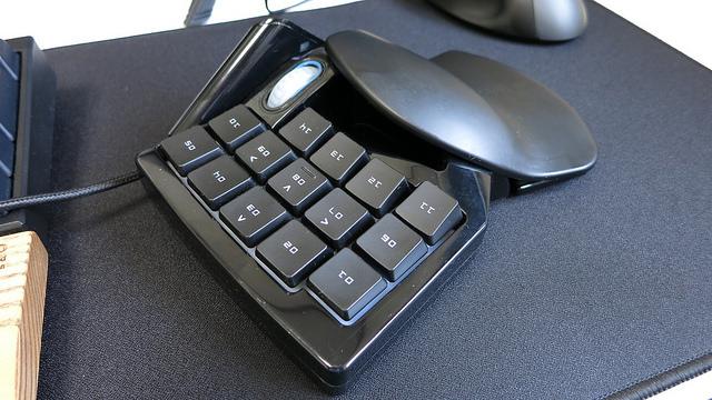 Gokukoku_Keyboard_07.jpg
