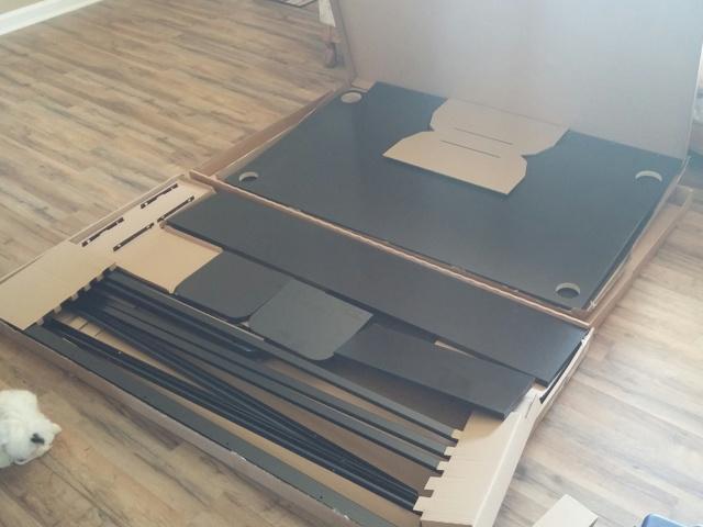 IKEA_FREDDE_02.jpg