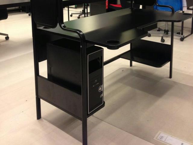 IKEA_FREDDE_05.jpg