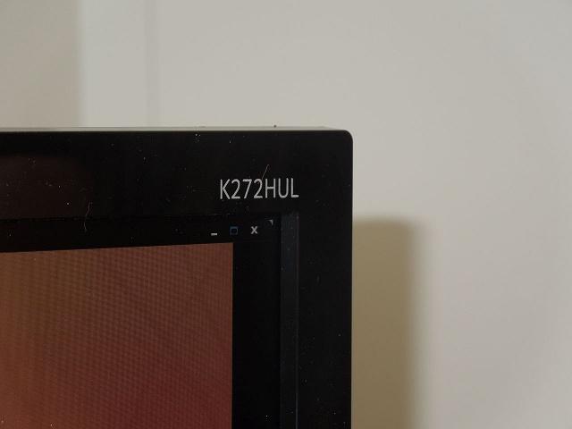 K272HUL_02.jpg