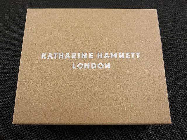 KATHARINE_HAMNETT_LONDON_WALLET_02.jpg
