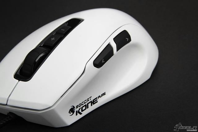 Kone_Pure_Phantom_White_08.jpg