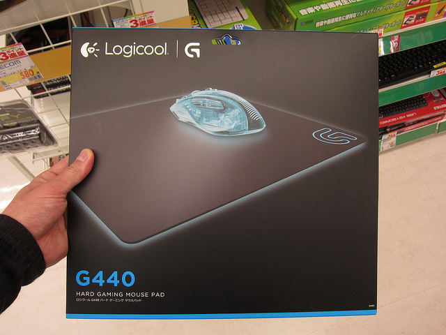 Logicool_G440_01.jpg