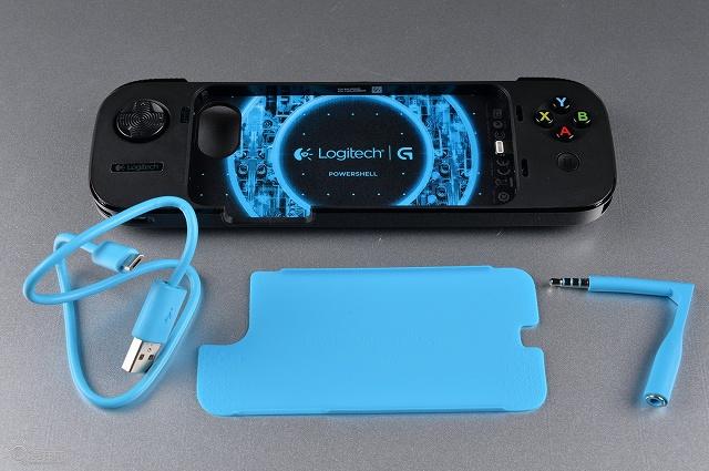 Logicool_G550_19.jpg