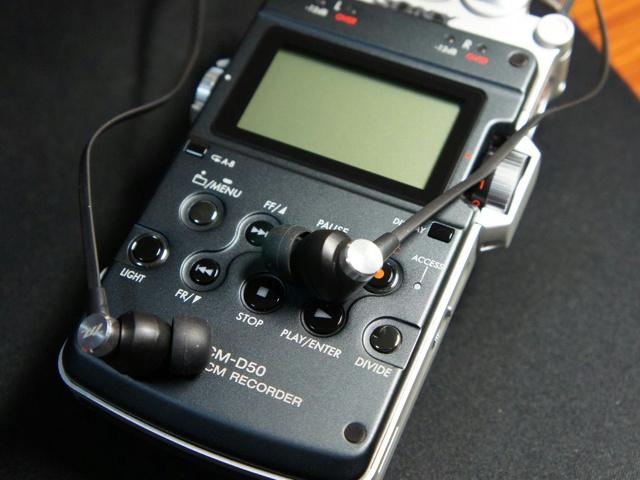 MXH-DBA900_10.jpg
