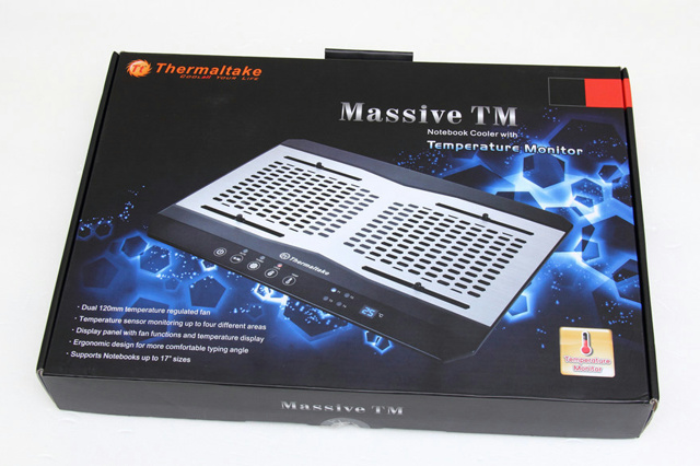 Massive_TM_01.jpg