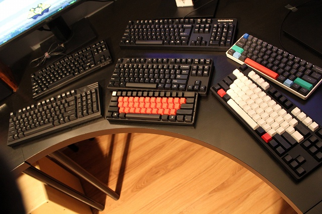 Mechanical_Keyboard19_01.jpg