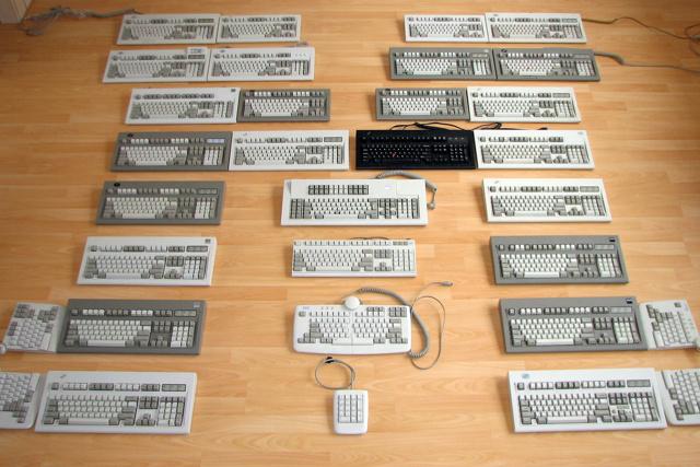 Mechanical_Keyboard20_01.jpg