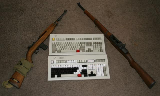 Mechanical_Keyboard28_02.jpg