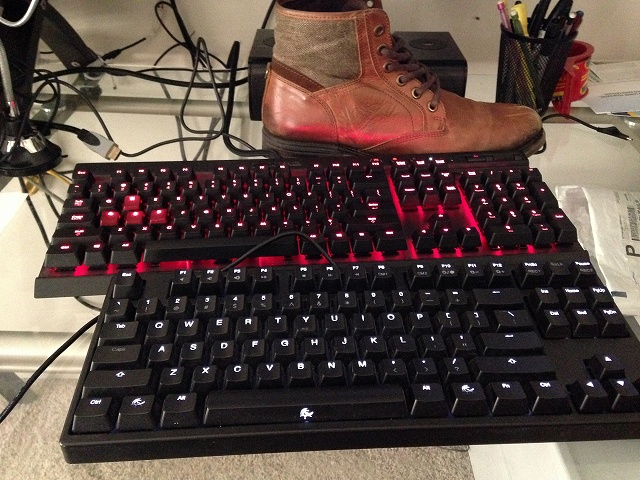 Mechanical_Keyboard28_03.jpg