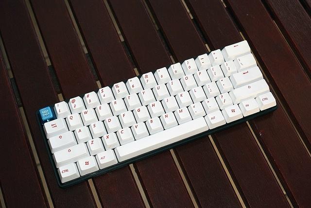 Mechanical_Keyboard28_04.jpg