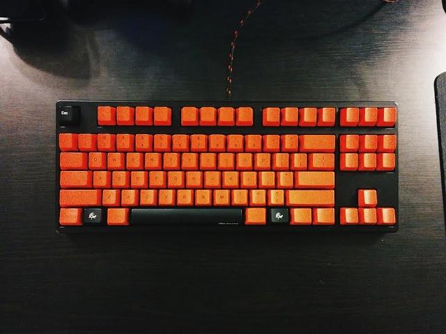 Mechanical_Keyboard28_08.jpg