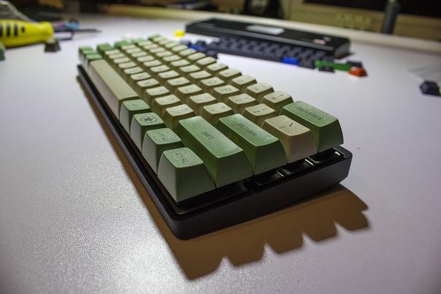 Mechanical_Keyboard28_09.jpg