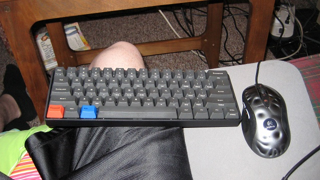 Mechanical_Keyboard28_10.jpg