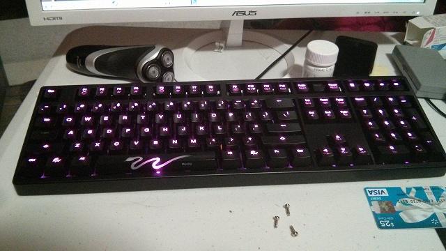 Mechanical_Keyboard28_100.jpg