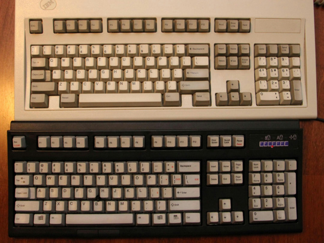 Mechanical_Keyboard28_13.jpg