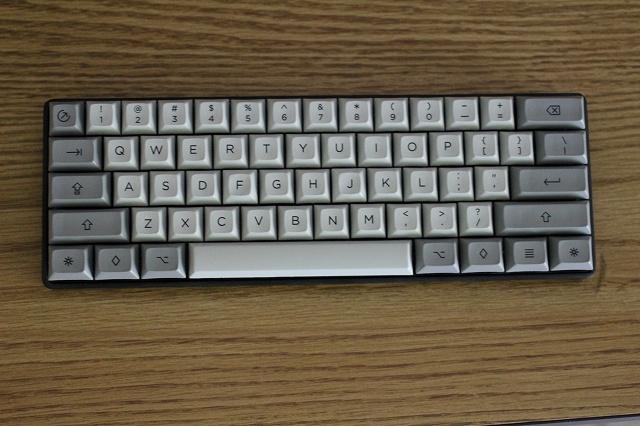 Mechanical_Keyboard28_14.jpg