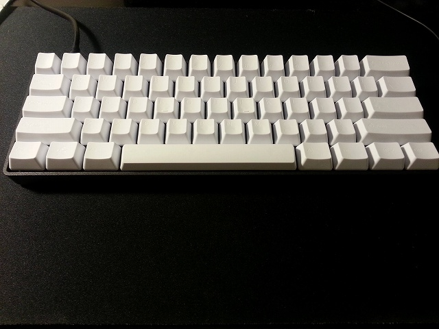 Mechanical_Keyboard28_22.jpg